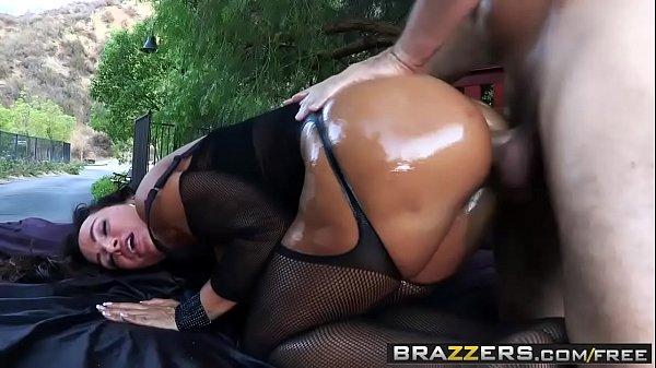 Порно видео молодые занимаются любовью видео