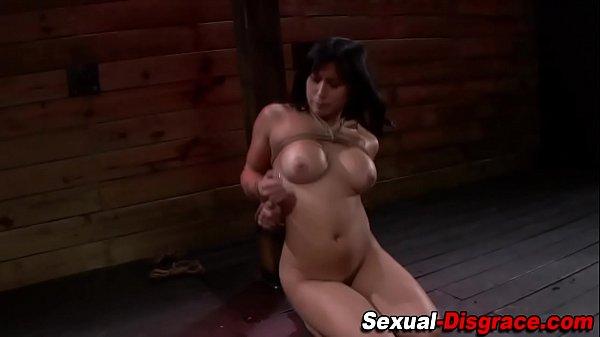 Порно в карты на раздевание с мамой и сестрой