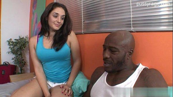 Подглядывать секс с фалоимитатором