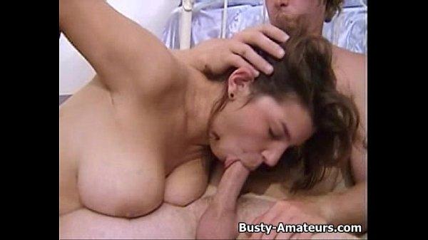 Порно фильм мама с дочки лесби
