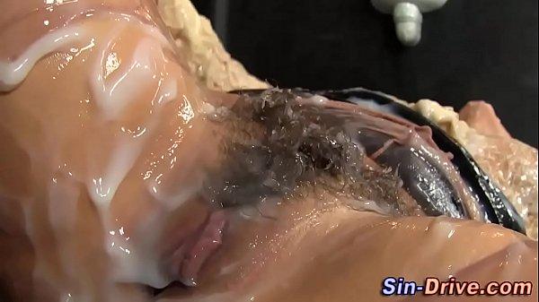 Порно огромные хуи негров ворту у баб