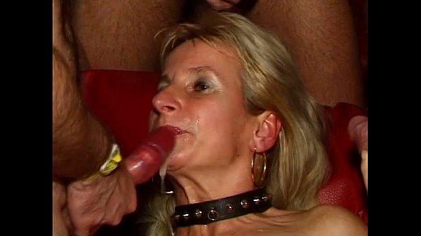 Домашнее порно 45 летних женщин