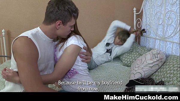 Спящие мамаши голые фото крупно спящие