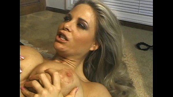 Смотреть порно инцетс брат с сестрой