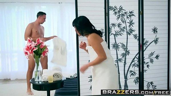 Смотреть эротический массаж на бали