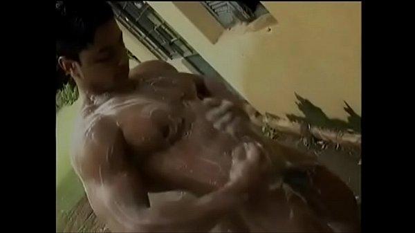 Hairy Boyz 3 #6 Marcio Rosa vs. Roger vianna
