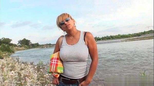 porno-onlayn-devushka-konchila-sudorogoy