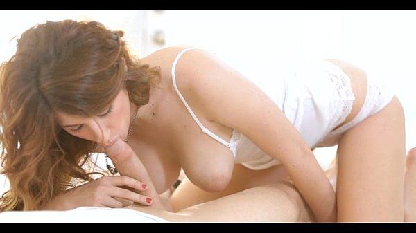 Секс на домашный кравате