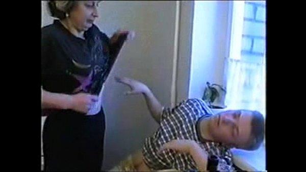 russian mom and boy xxx