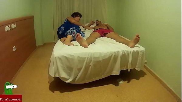 Домашнее порно фото упругие попки
