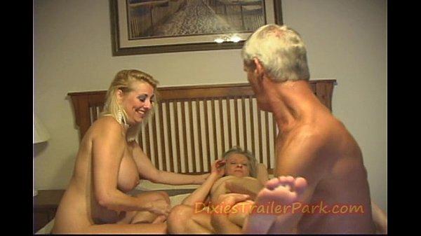 Heiss wild sex orgies in florida loving