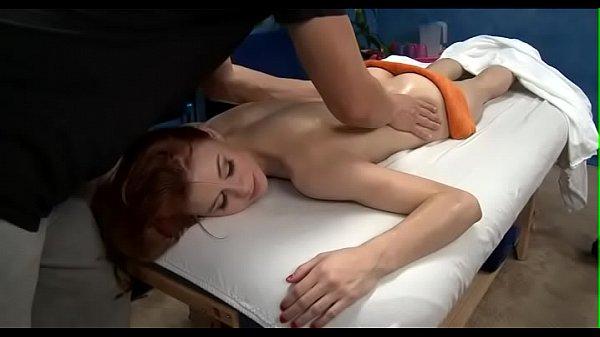 Смотреть видео секс в ресторане
