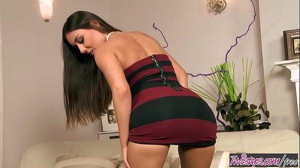 Порно видео жену трахают а муж лижет