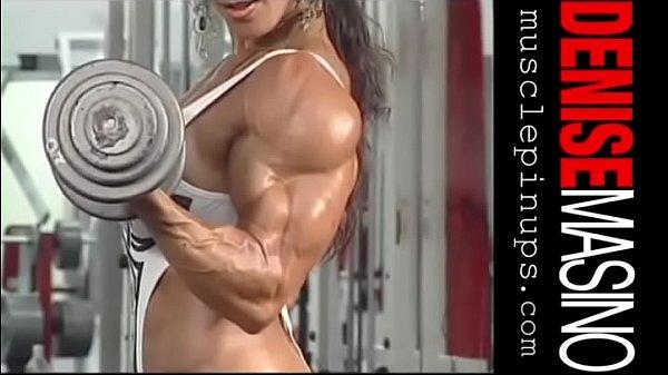 denise-masino-interracial-mature-wife-amateur-video