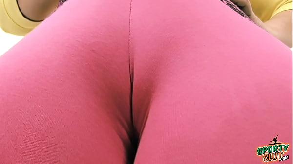 Thai erotic girls