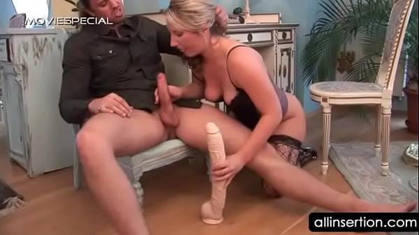 Порно ролики ххх ролики смотреть онлайн