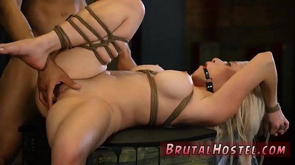 Порно игра джордж из джунглей порно игра