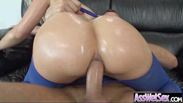 Incredibles porn chan hentai