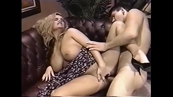 Top Brazilian Porn Stars