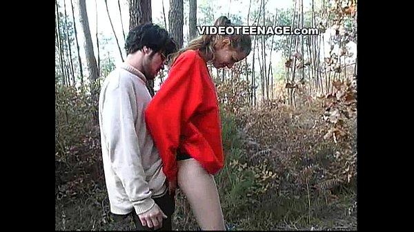 Маньяк ужасно девушка лесу миньет убит видео