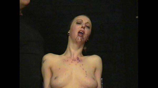 Crying Slaveslut Emily