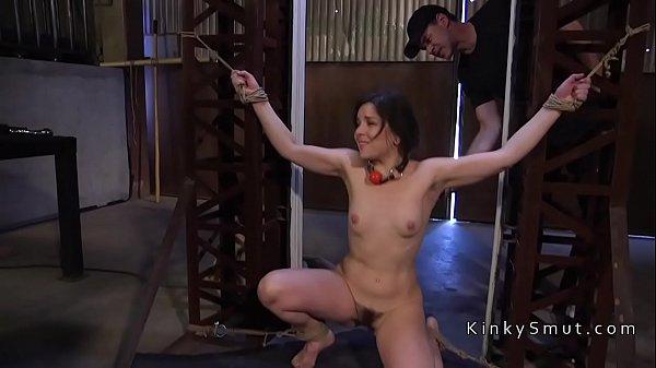 Fetish porn doctor free