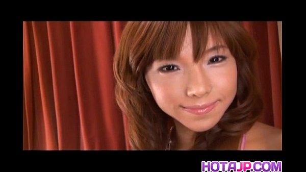 Serina Hayakawa 61_หนังโป๊ออนไลน์ดาราเอวี