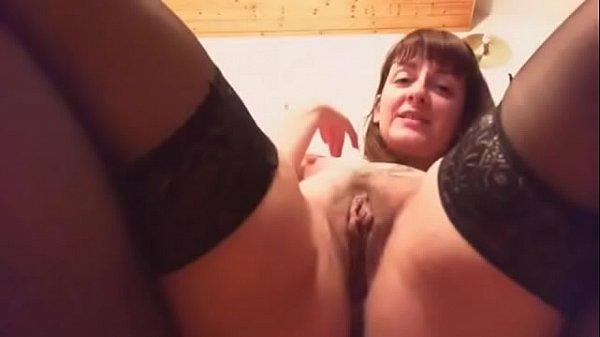Русское порно сказка мамы на ночь
