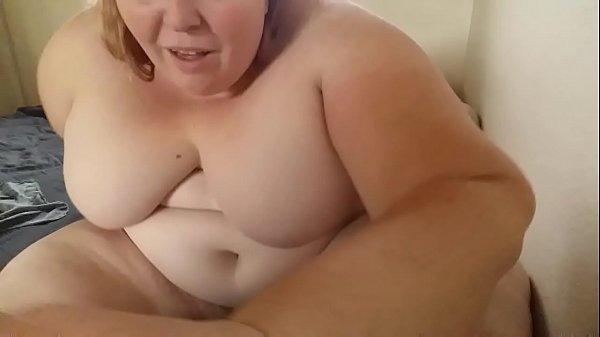 Специальная комната с дыркой для секса