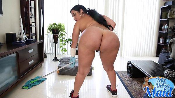 Latina Big Ass Bangbros
