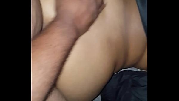 Порно лесби смотреть онлайн новое
