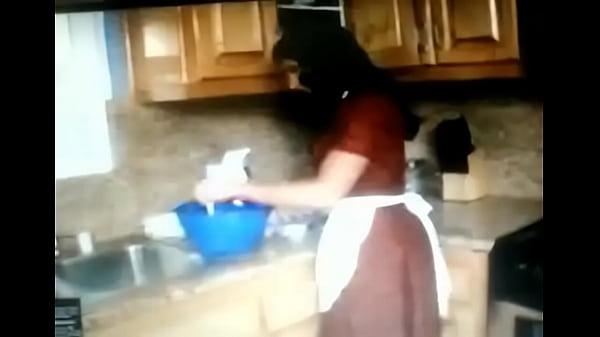 Порно видео лутшие камшоты сперма на лицо