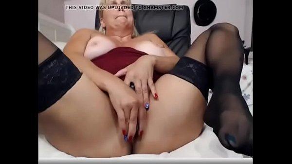 Гангбанг порно ролики онлайн