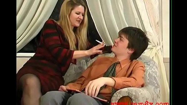 Порно мама і донька лесбіянки