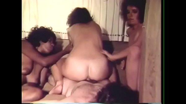 Фильмы онлайн сейчас порно с мулаткой