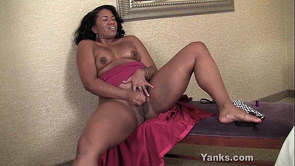 Секс с матушкой онлайн