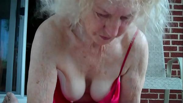 Смотреть порно видео классные мамочки