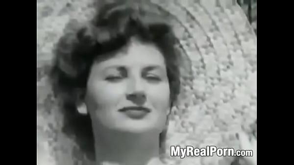 Красивые крупные женщины порно