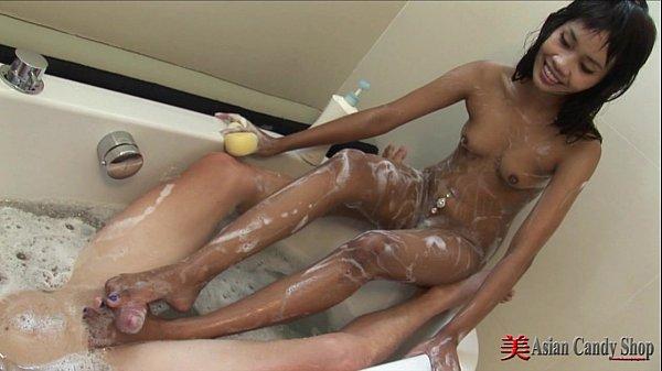 thai student escort massage erotic nude