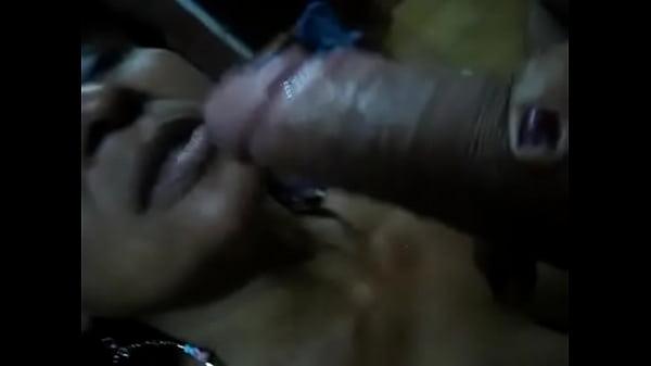 Домашний секс семейной пары ххх видео