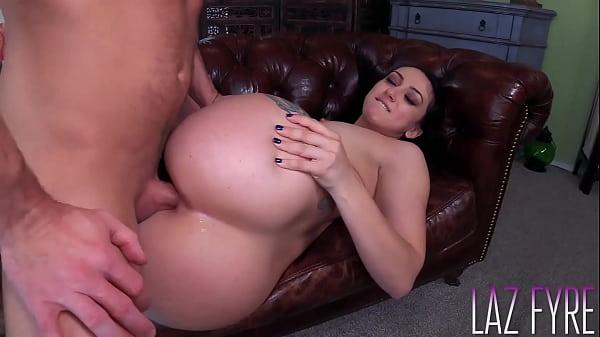 Смотреть порно молодые порнрно актриссы