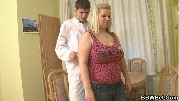 Огромные сиськи жирных женщин фото