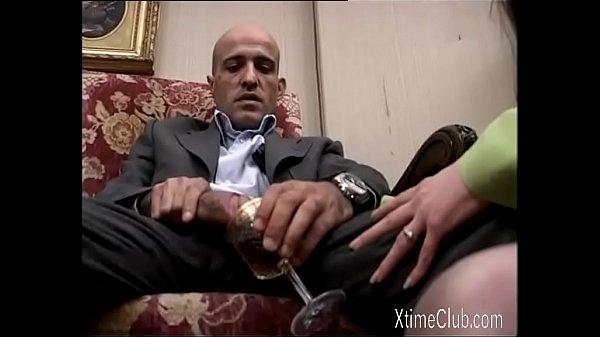 Порно фильмы анального секса