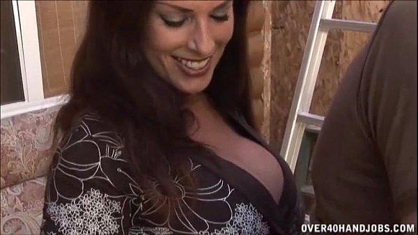 Порно сочных русских женщин