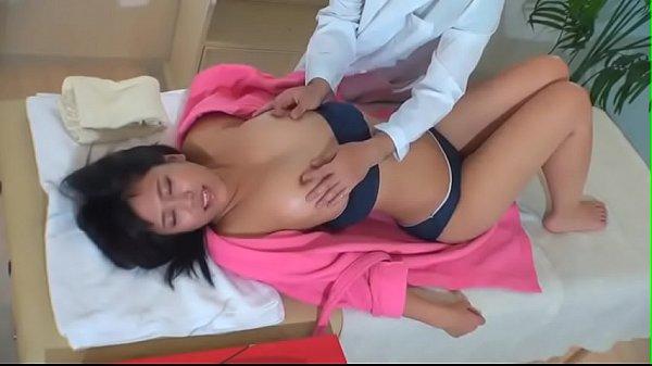 Порно с пирсингом гениталий