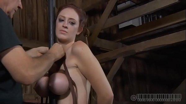 Порно фото секс фото бразилйи