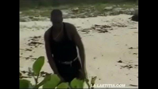 Настоящее частное секс видео из семейного архива
