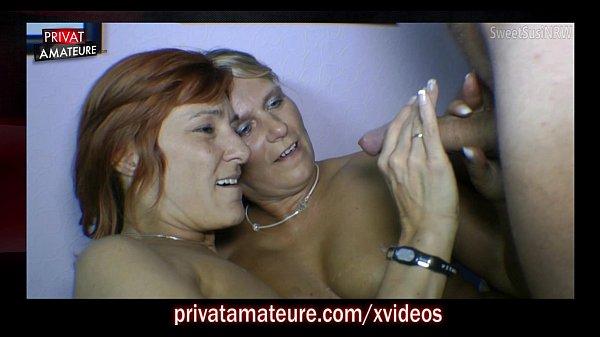 Порнобары и порновечеринки