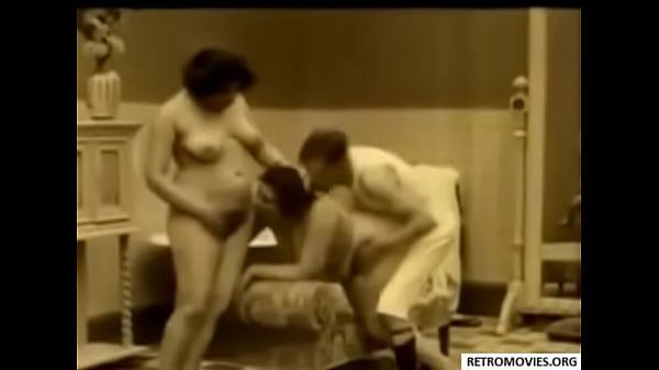1920 years blowjob  thumbnail