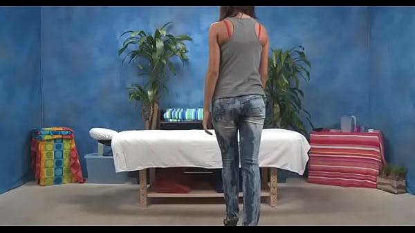 Секс на кухне домашнее порно трахают раком трахают зрелые женщины